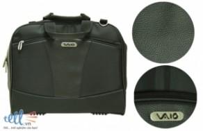 Túi xách Vaio đựng laptop, hồ sơ tiện dụng