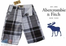 Quần short Abercrombie cho nam