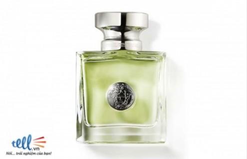 Nước hoa Versace Versense 50ml - Thời Trang và Phụ Kiện