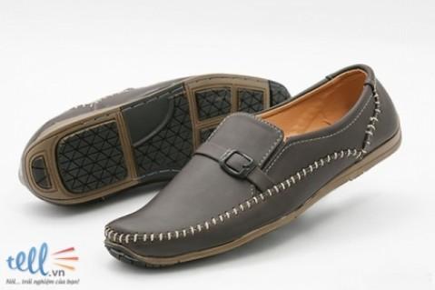 Giày nam thời trang cao cấp