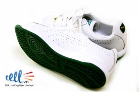 Giày thể thao Puma hàng hiệu giảm giá