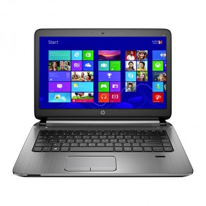 Laptop HP Probook 440 G2...
