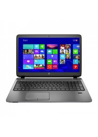 Laptop HP Probook 450 G2...