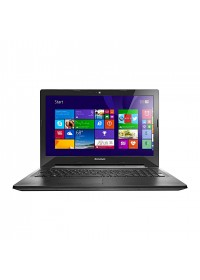 Laptop Lenovo G5080...