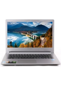 Laptop Lenovo S410-59434419...