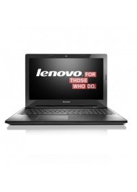 Laptop Lenovo Z4070-59436181...
