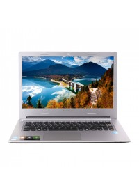 Laptop Lenovo Z4070-59418118...