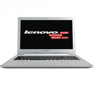 Laptop Lenovo Z5070-59439197...