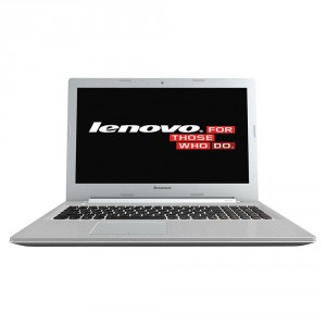 Laptop Lenovo Z5070-59439198...
