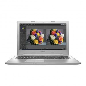 Laptop Lenovo Z5070-59424001...
