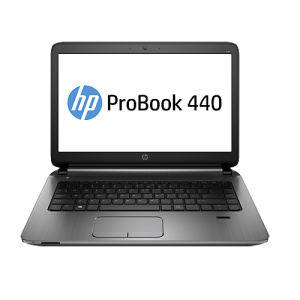 Laptop HP Probook 440 - 14...