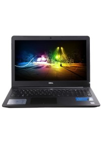 Laptop Dell Inspiron N5542 -...