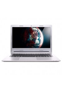 Laptop Lenovo S410-59438747...