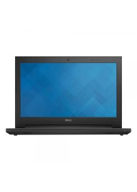 Laptop Dell Inspiron N3442 -...