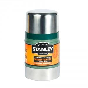 Bình Giữ Nhiệt Stanley Màu...