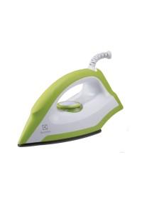 Tiki - Ban Ui Kho Electrolux EDI1014...