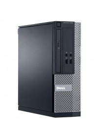 Tiki - PC Dell 3020SFF-4160 (Free...