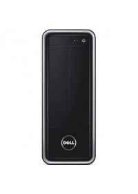 Tiki - PC Dell Inspiron 3647ST...