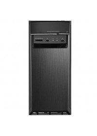 Tiki - PC Lenovo H5000 MT-90C10021VN...