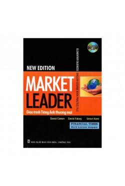 Tiki - Intermediate Market Leader - Giao Trinh...