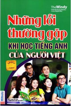 Tiki - Nhung Loi Thuong Gap Khi Hoc Tieng Anh Cua...