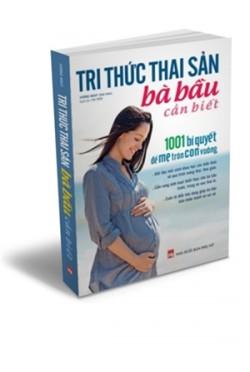 Tiki - Tri Thuc Thai San Ba Bau Can Biet - 1001 Bi...