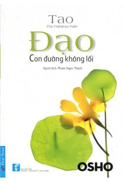 Tiki - Dao - Con Duong Khong Loi