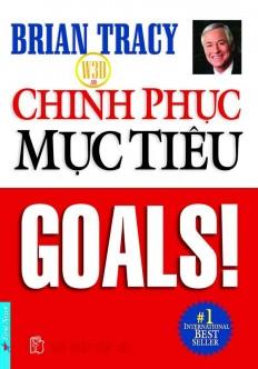 Chinh Phục Mục Tiêu (Tái Bản)