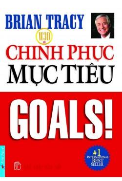 Tiki - Chinh Phuc Muc Tieu (Tai Ban)