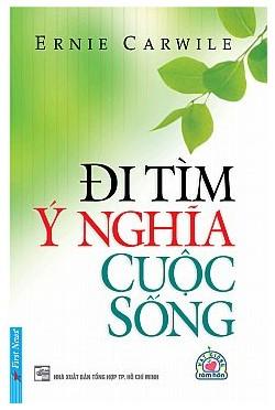 Tiki - Di Tim Y Nghia Cuoc Song (Tai Ban 2016)