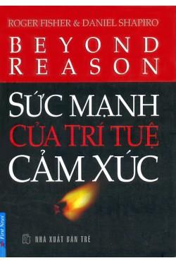 Tiki - Suc Manh Cua Tri Tue Cam Xuc (Tai Ban 2016)