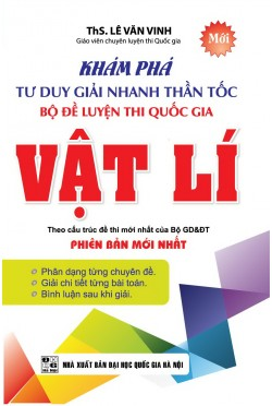 Tiki - Kham Pha Tu Duy Giai Nhanh Than Toc Bo De...
