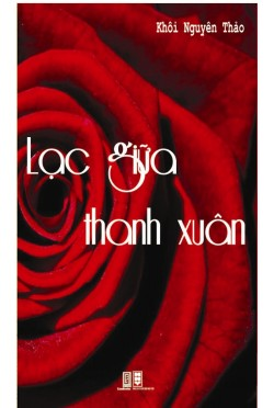 Tiki - Lac Giua Thanh Xuan - Vap Nga Cung La Mot...