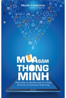 Tiki - Mua Sam Thong Minh
