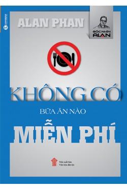 Tiki - Khong Co Bua An Nao Mien Phi (Tai Ban 2016)