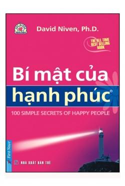Tiki - Bi Mat Cua Hanh Phuc (Tai Ban)
