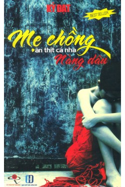 Tiki - Me Chong An Thit Ca Nha Nang Dau (Tri Viet)