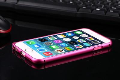Titi Shop - Vien iPhone 6+ ( FLUS ) co chi Vien (HONG ) 2014