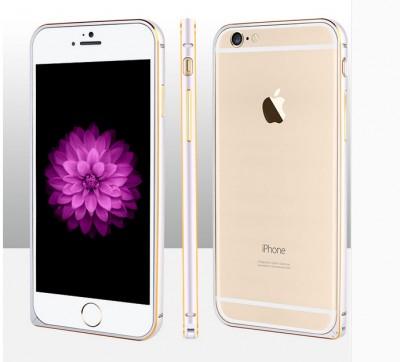 Titi Shop - Vien iPhone 6+ ( FLUS ) co chi Vien (BAC ) 2014