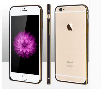 Titi Shop - Vien iPhone 6+ ( FLUS ) co chi (DEN ) 2014
