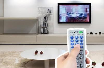 Titi Shop - Remote tivi da nang