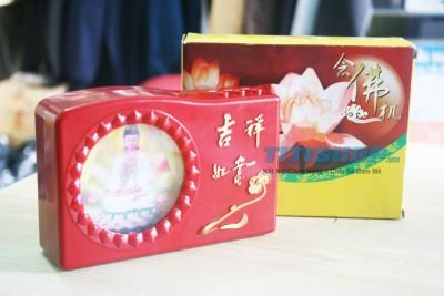 Titi Shop - May niem kinh Phat 20 cau Cao cap
