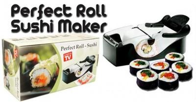 Titi Shop - Dung cu lam sushi sieu to