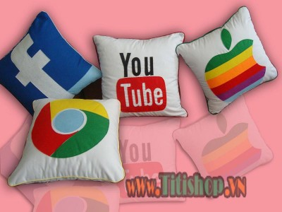 Titi Shop - Goi tua lung facebook,youtube,google,yahoo..