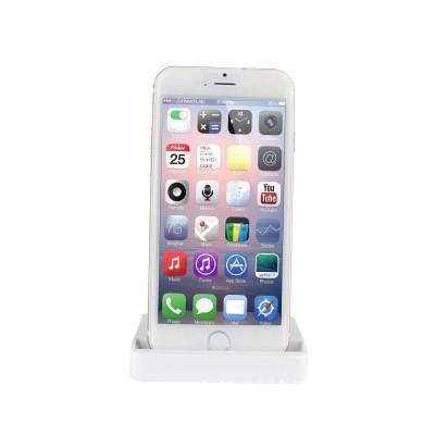 Titi Shop - Dock sac iPhone 6 - 6 FLUS