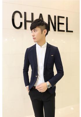 Titi Shop - Ao khoac vest body AKN371 ( kem Phu kien )