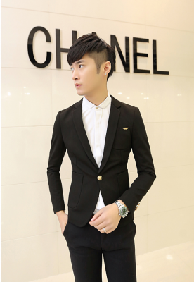 Titi Shop - Ao khoac vest body AKN372 ( dinh kem logo )