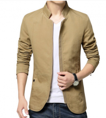 Titi Shop - Ao khoac GIA vest body AKN51