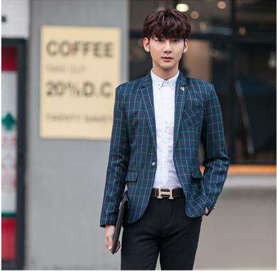 Titi Shop - Ao khoac vest body HAN QUOC VN21