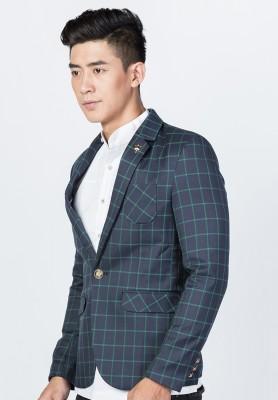 Titi Shop - Ao khoac vest body HAN QUOC VN20